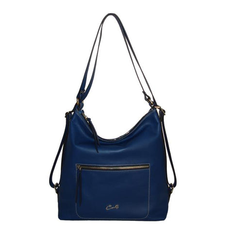 Bolso 17513 Patchwork