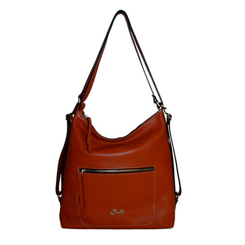 Bolso 17451 Taupe