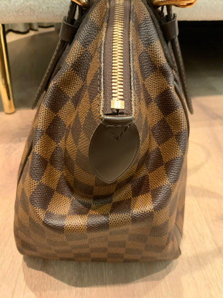 LOUIS VUITTON VERONA MM