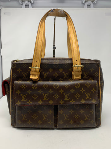 LOUIS VUITTON MULTIPLI-CITE