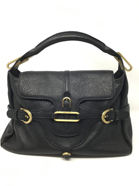 JIMMY CHOO TULITA BAG