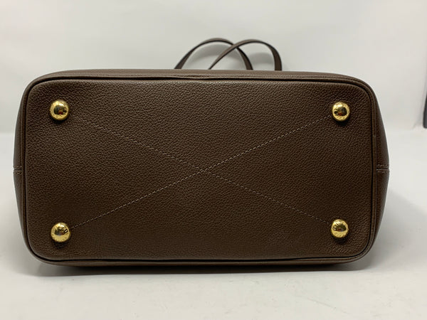 LOUIS VUITTON CITADINE PM