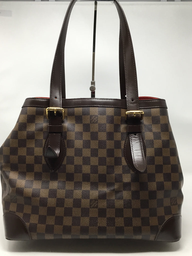 27bd94fb028f LOUIS VUITTON HAMPSTEAD MM – Stark Style