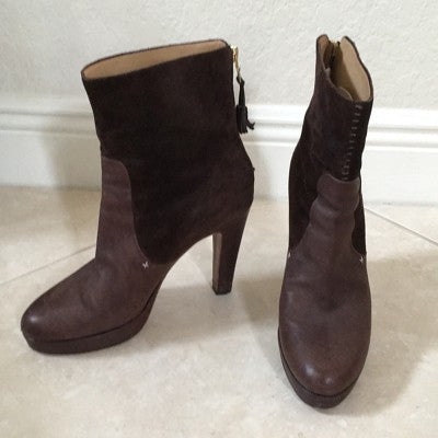 Rag and Bone Boots size 9