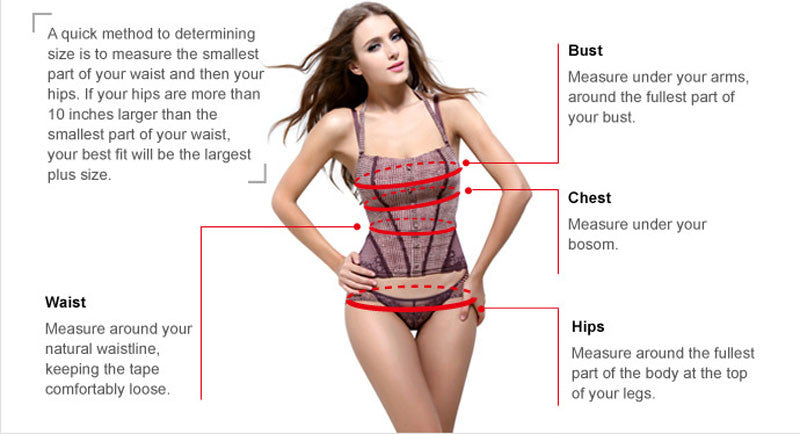To measure your waist size, put a tape measure around your body at the belly button level. (That is what we are calling