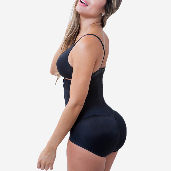 Hot Body Shaper Waist Trainer