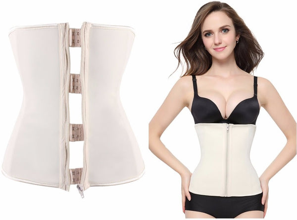 best selling waist trainer