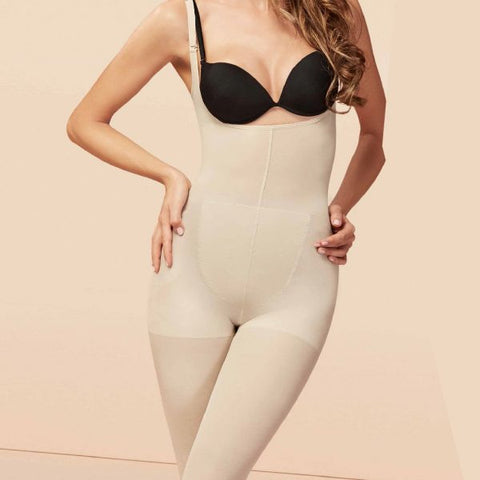 NEW 2017 Full Body Thermal Shaper (S to XL) **BEST SELLER** (60% OFF)