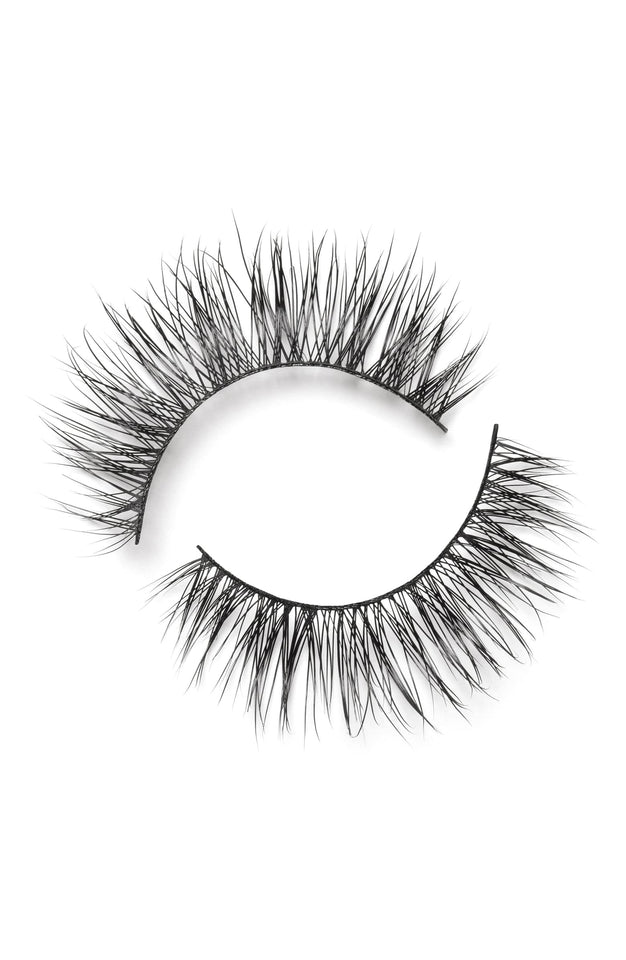 "3D Mink Lashes ""Paris"""