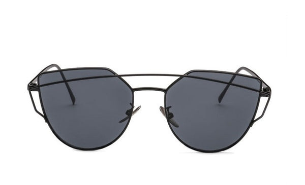 *NEW* Twin Beam Style Sunglasses (9 Colors)