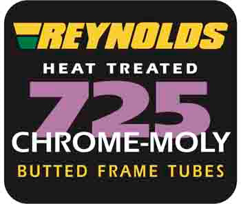 Reynolds 725 decal-H Lloyd Cycles