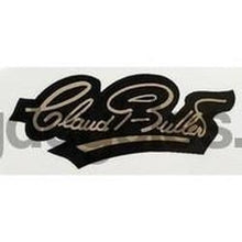 CLAUD BUTLER short stubby script.-H Lloyd Cycles