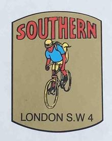 Southern Head-H Lloyd Cycles