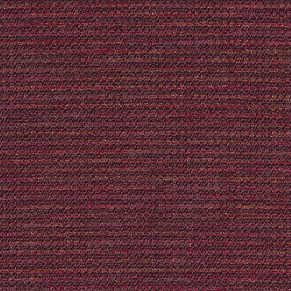Marl Cloth - Berry - 4010 - 07