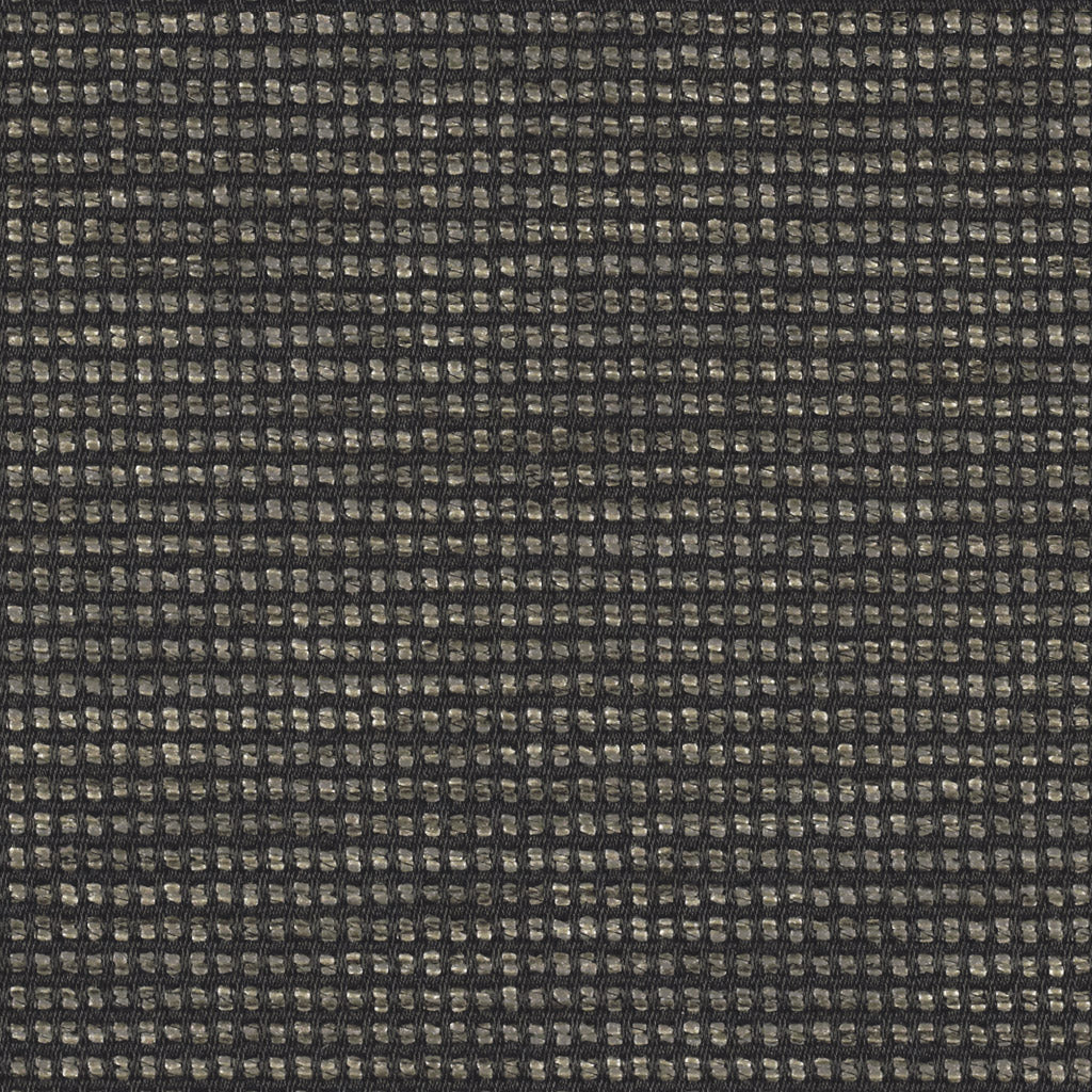Marl Cloth - Blacksmith - 4010 - 08