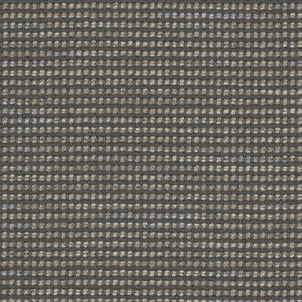 Marl Cloth - Dry Stone - 4010 - 05