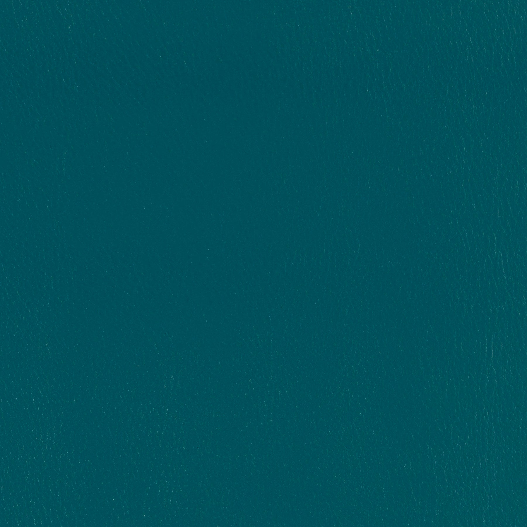 Fine Grain - Fathom Blue - 4046 - 12