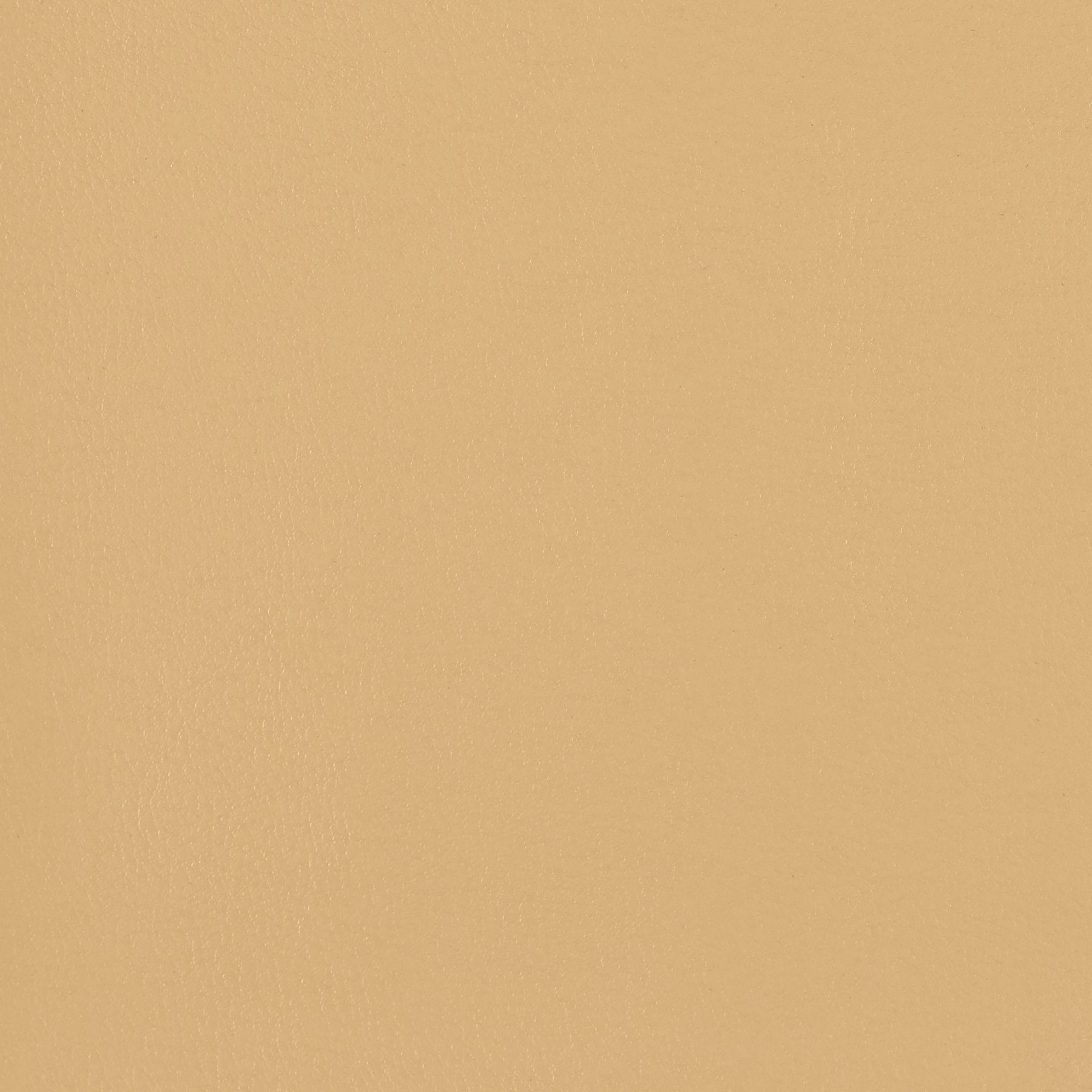 Fine Grain - French Beige - 4046 - 15
