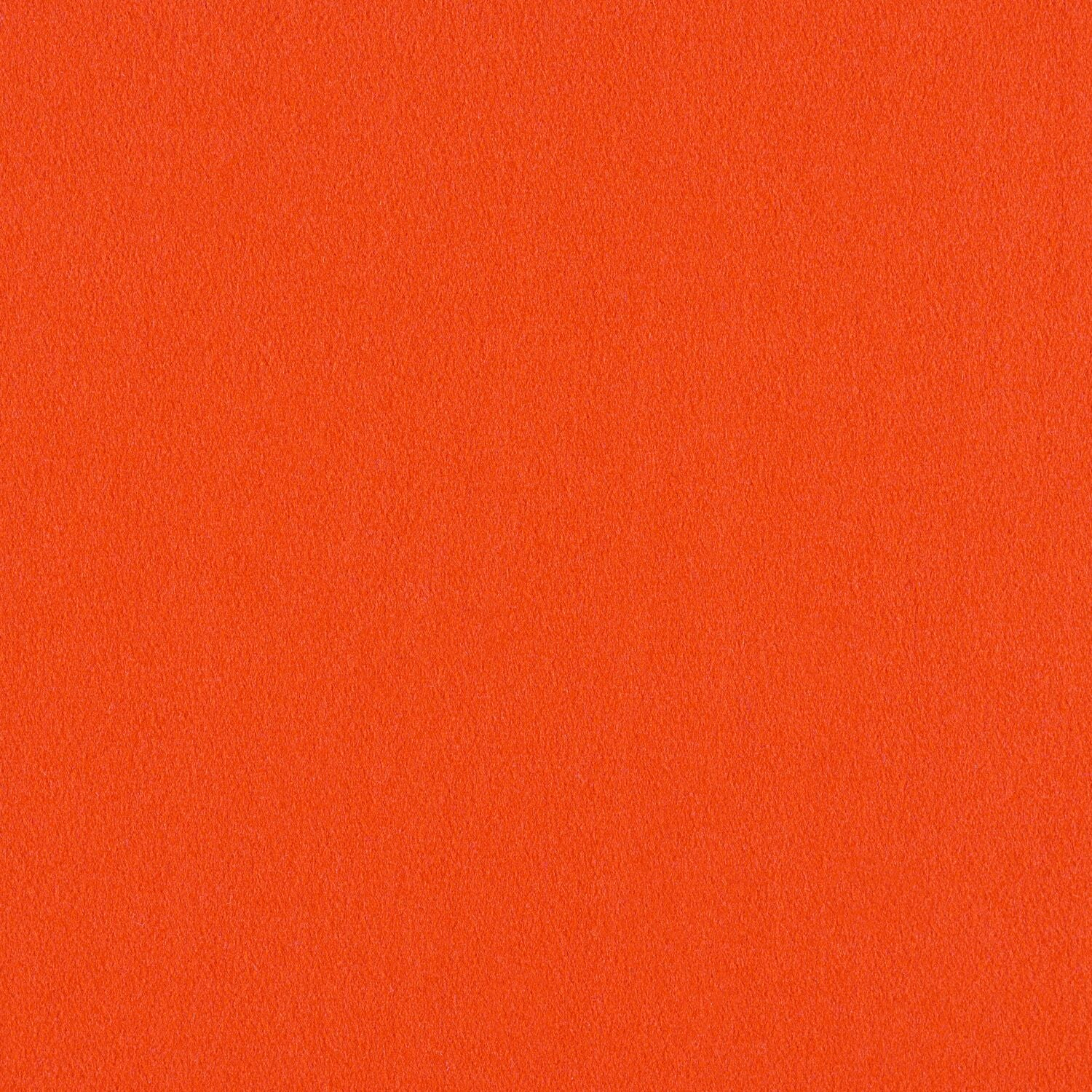Construct - Cadmium Orange - 4079 - 05