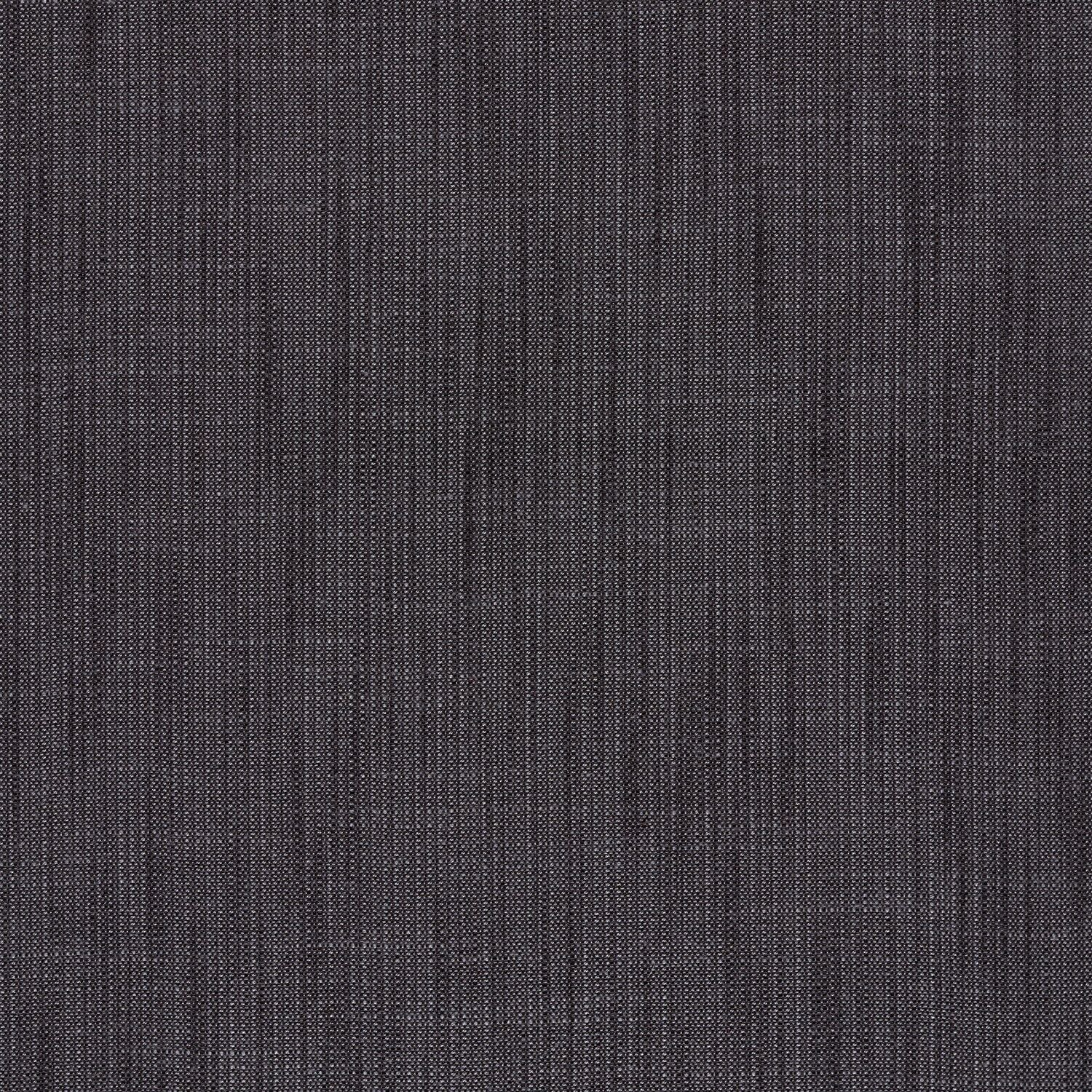 Duo Chrome - Charcoal - 4076 - 02 - Half Yard