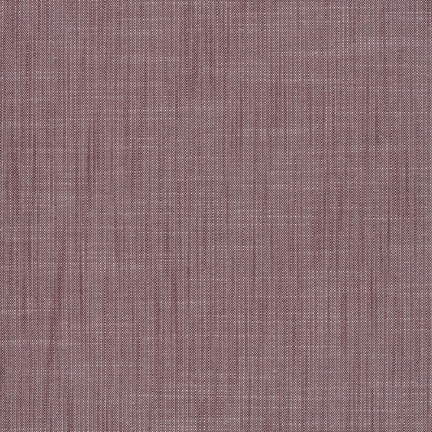 Duo Chrome - Dusty Plum - 4076 - 17