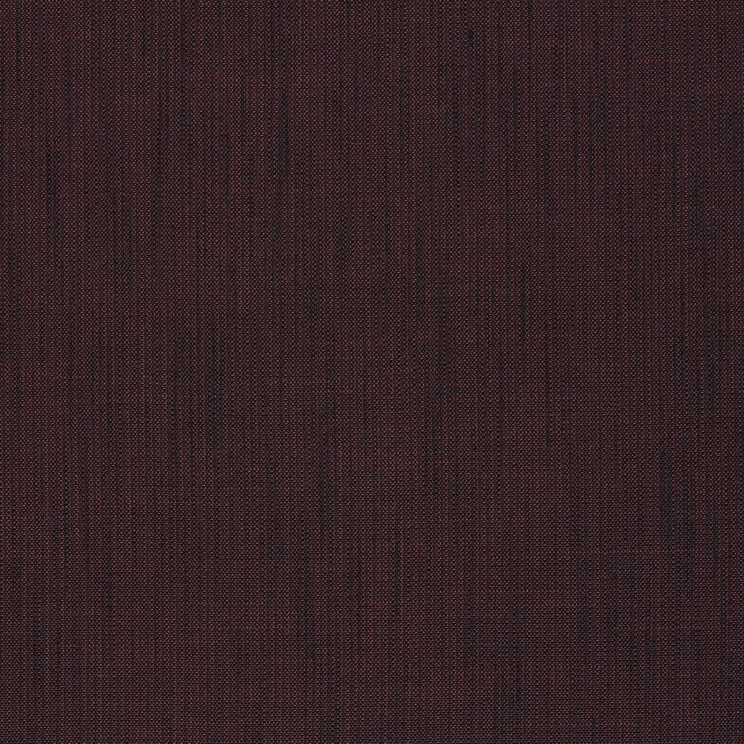 Duo Chrome - Oxblood - 4076 - 18