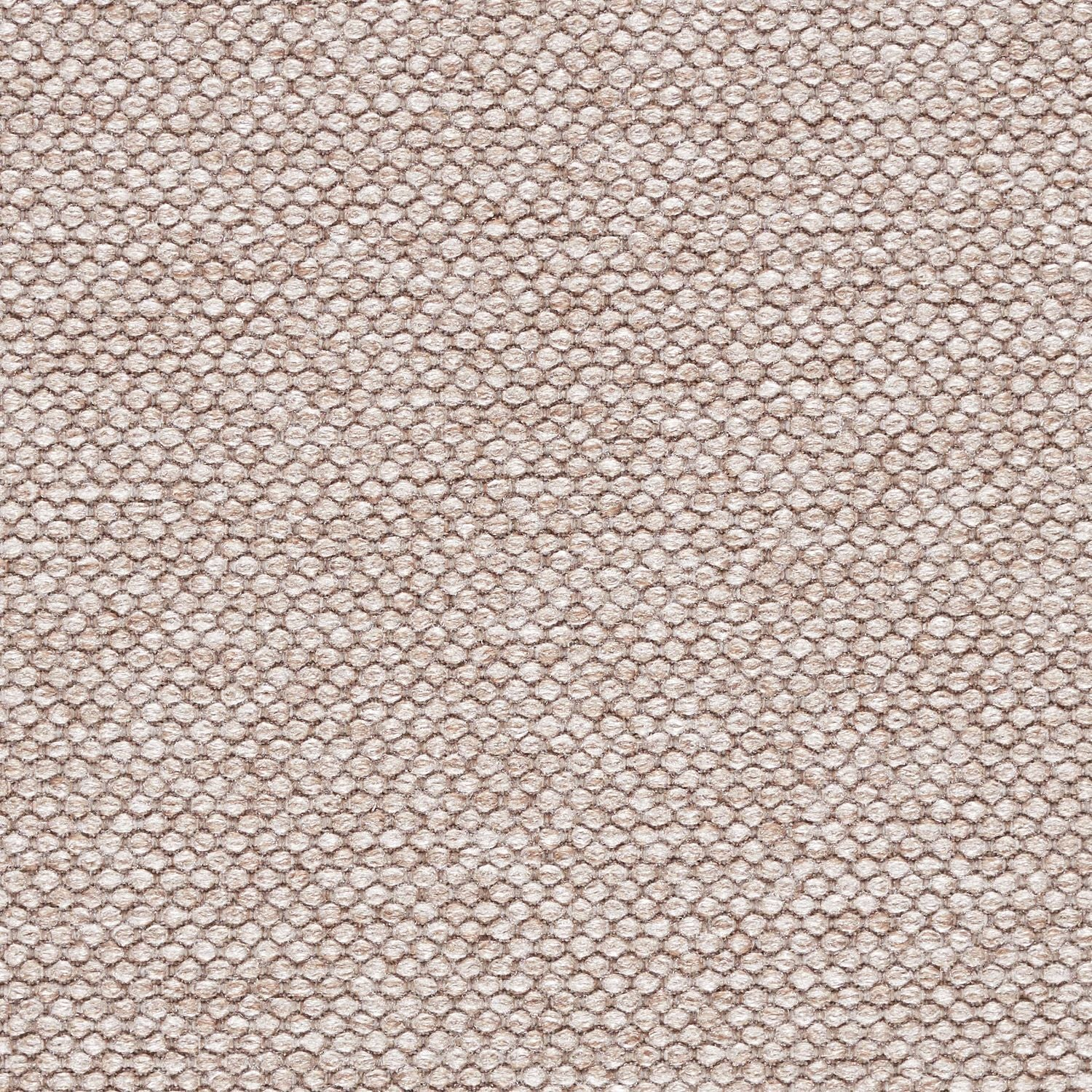 Digi Tweed - Flax Tweed - 4058 - 04