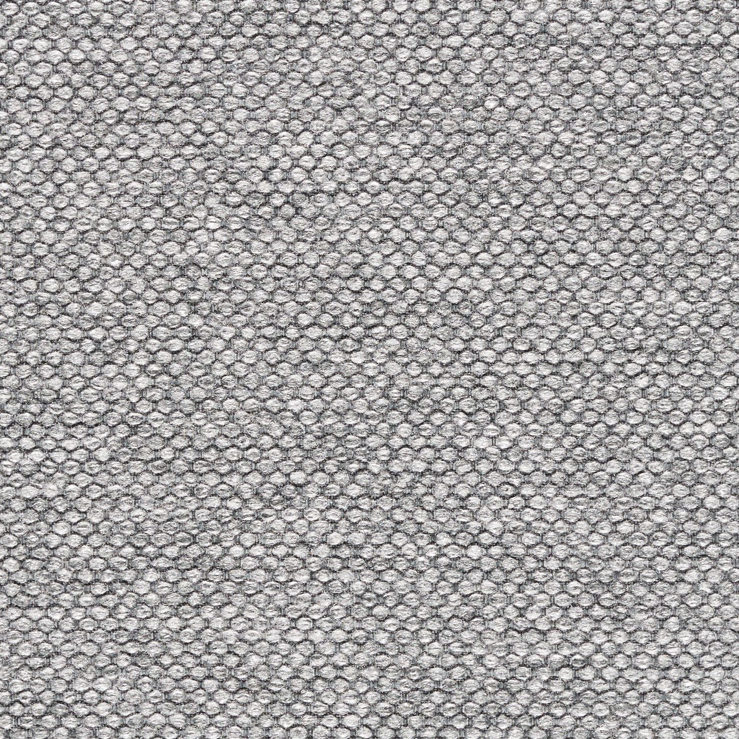 Digi Tweed - Crag Tweed - 4058 - 07