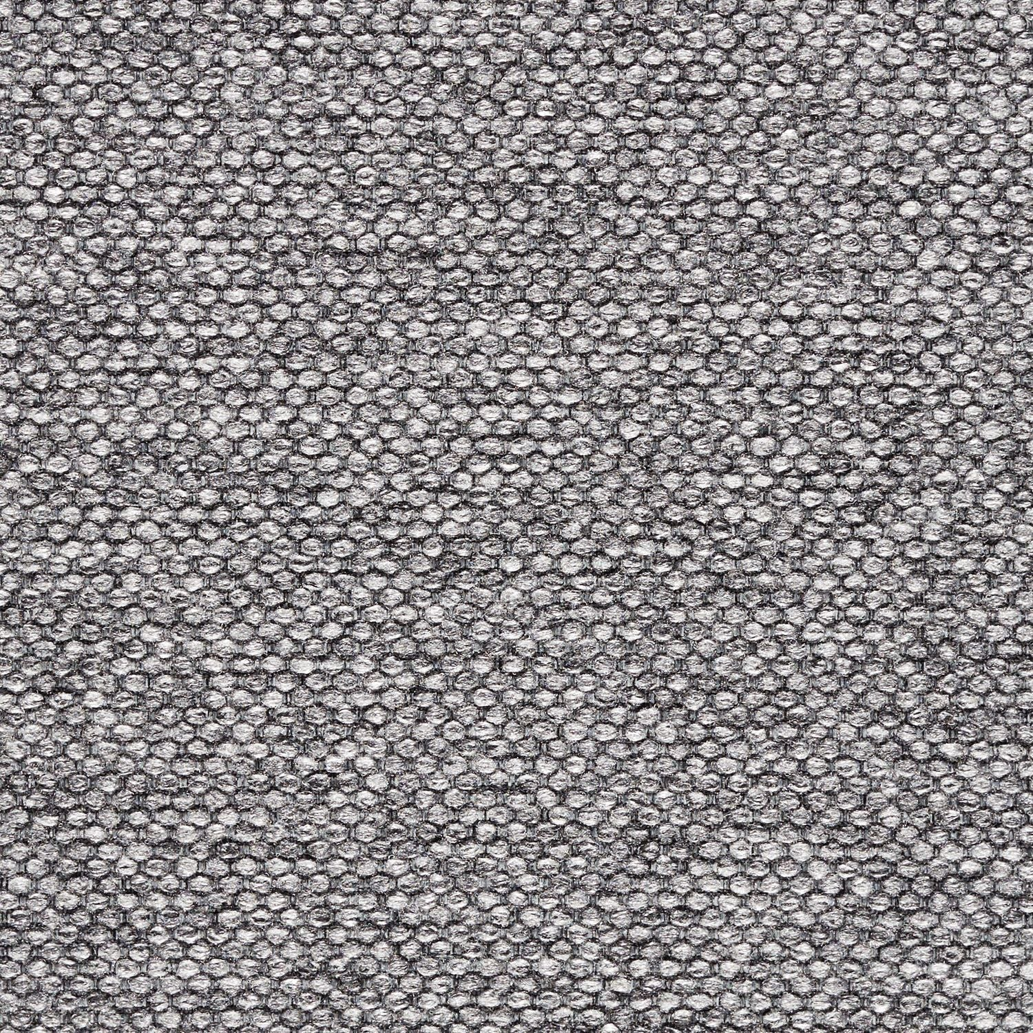 Digi Tweed - Basalt Tweed - 4058 - 08