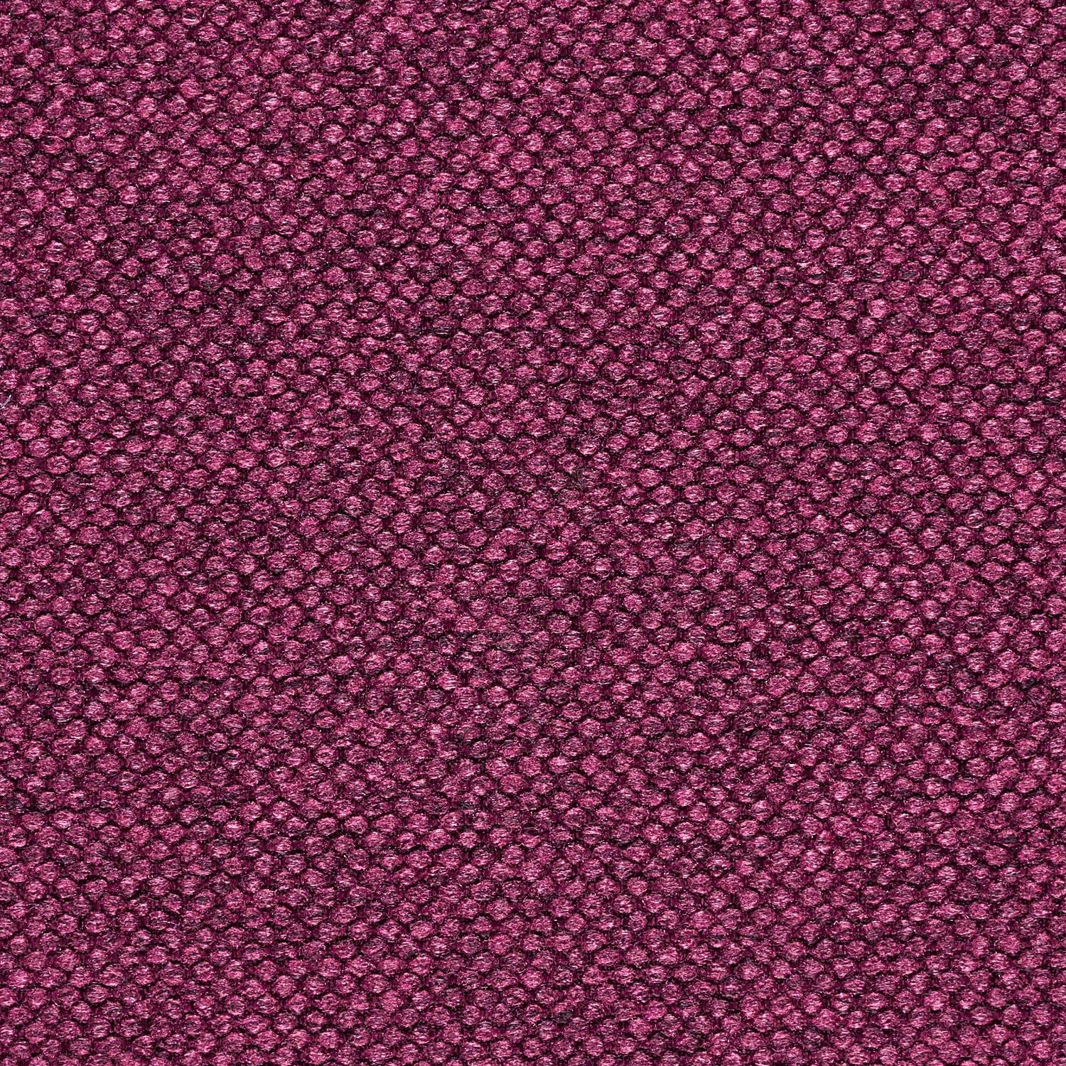 Digi Tweed - Beetroot Tweed - 4058 - 16