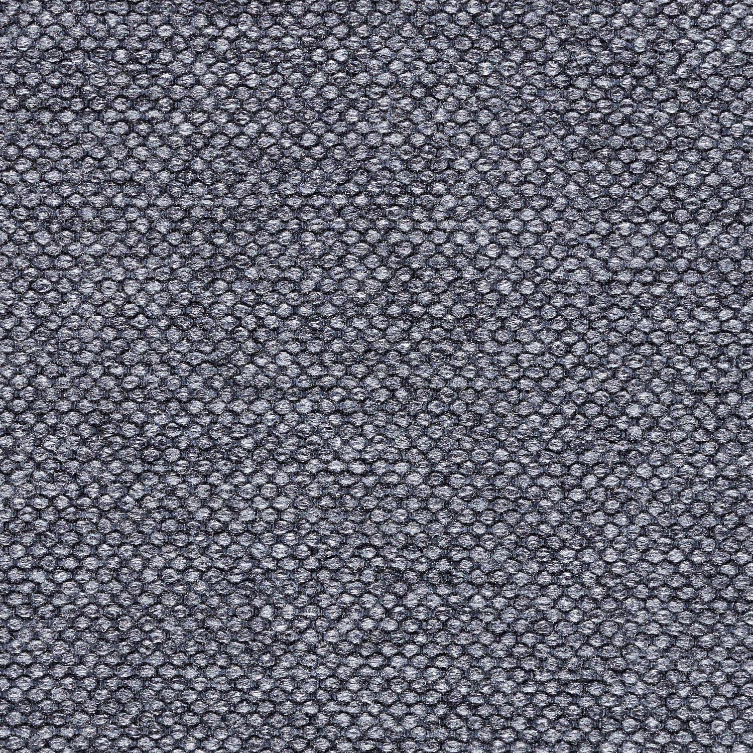 Digi Tweed - North Sea Tweed - 4058 - 22