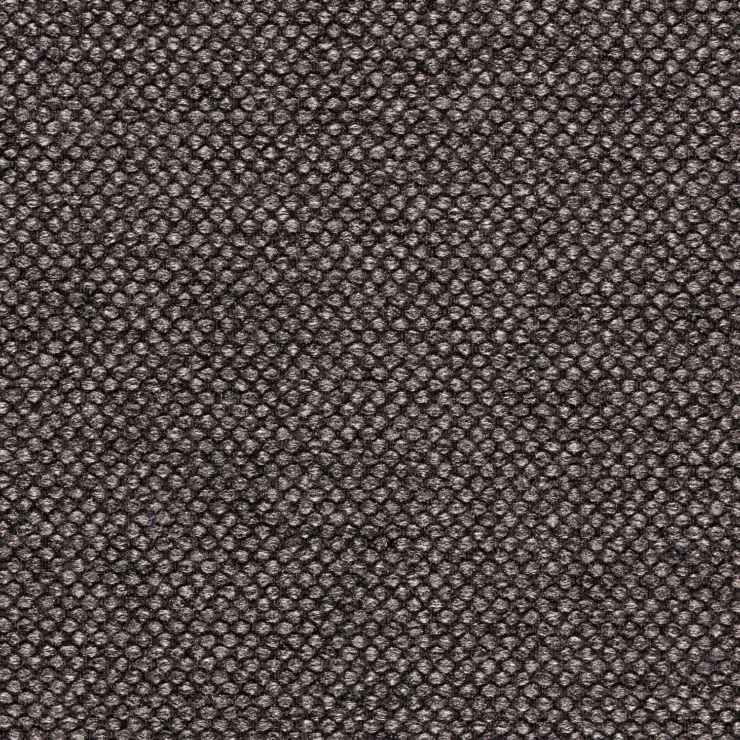 Digi Tweed - Obsidian Tweed - 4058 - 24