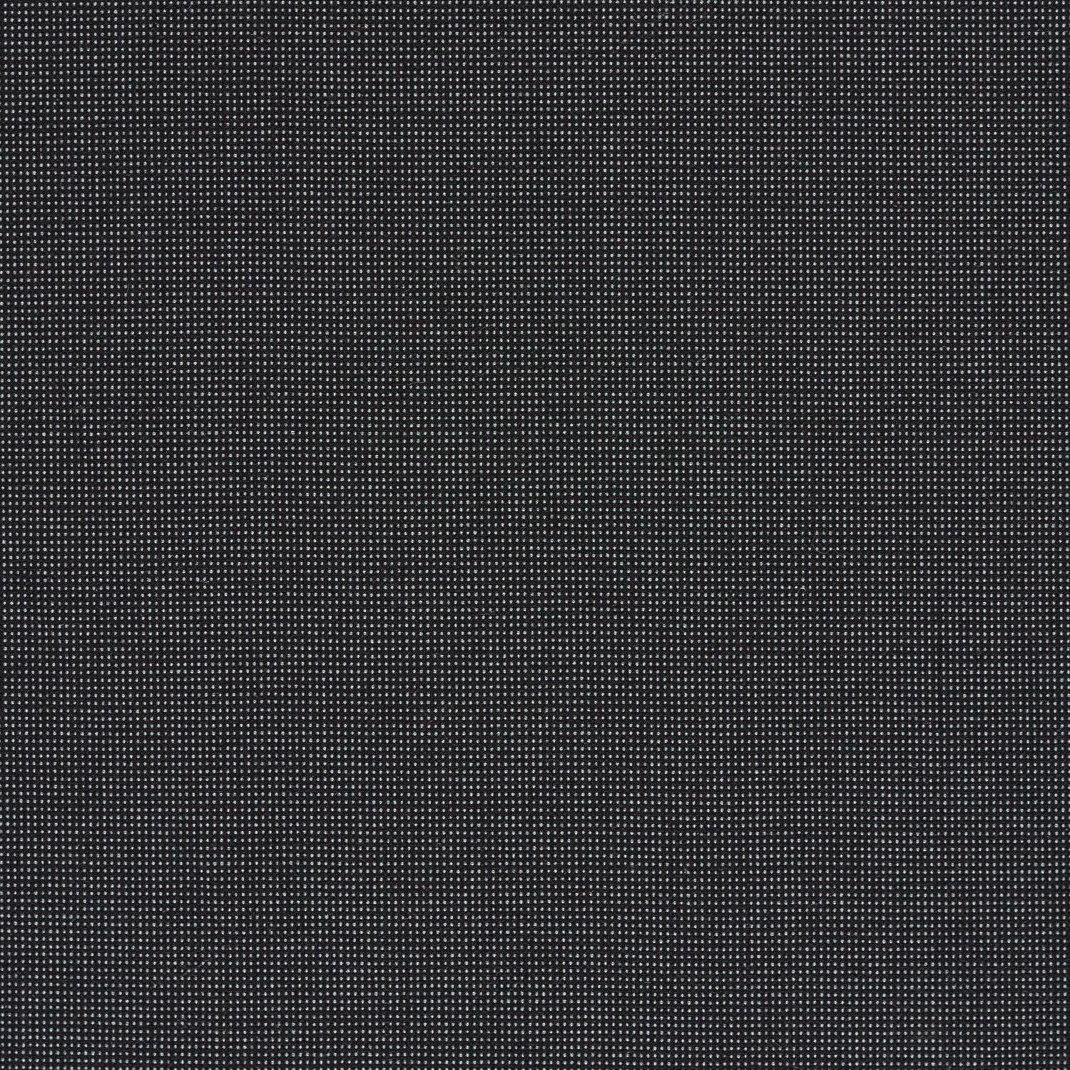 Elastic Wool - Fortress - 4067 - 01