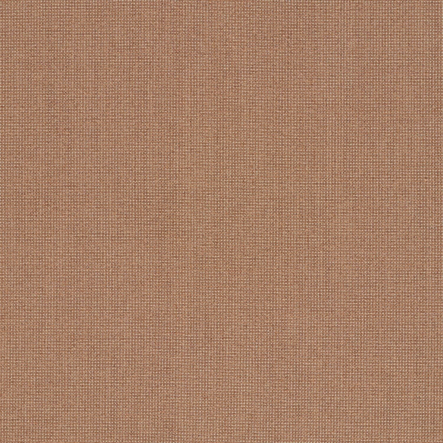 Elastic Wool - Tea - 4067 - 06