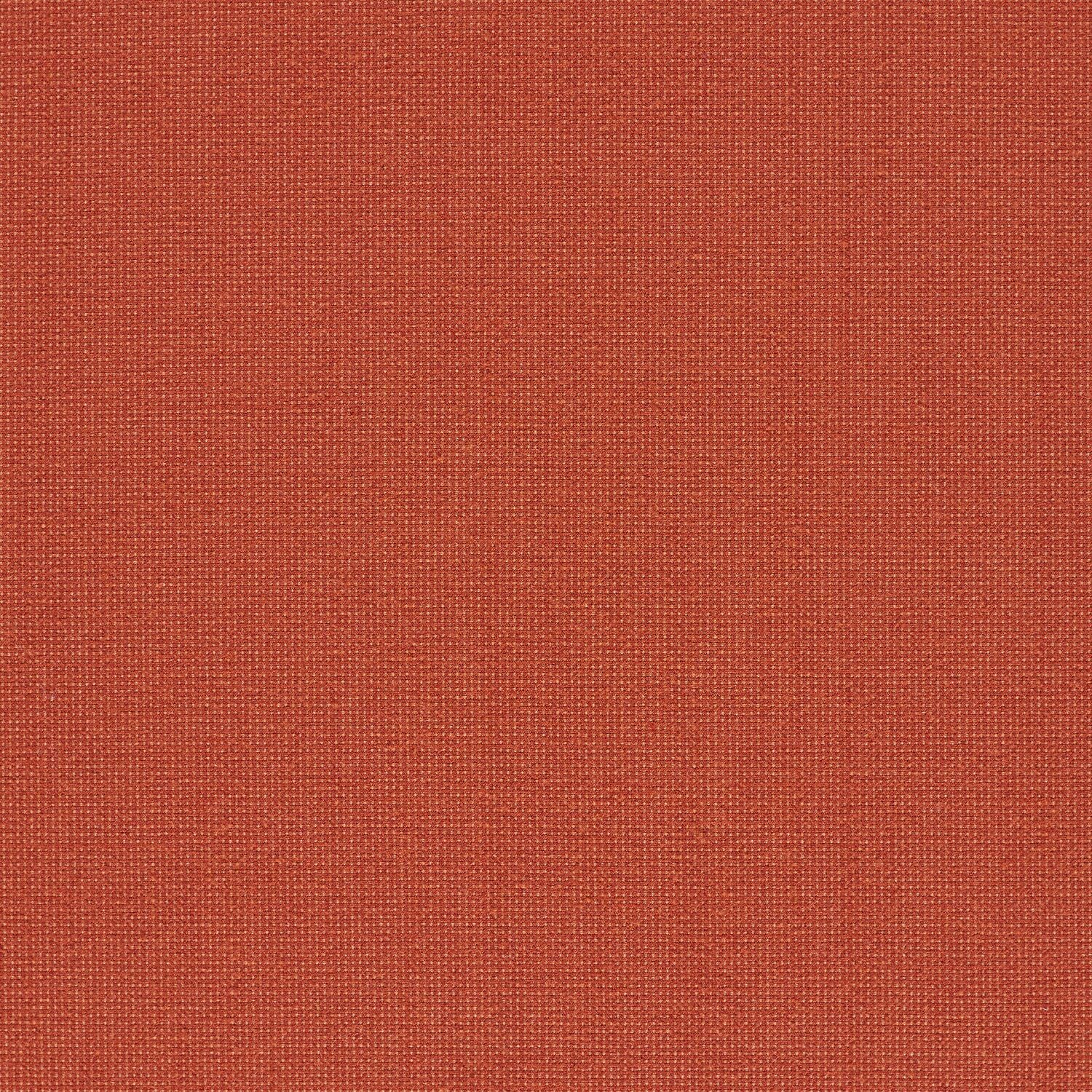 Elastic Wool - Rust - 4067 - 07