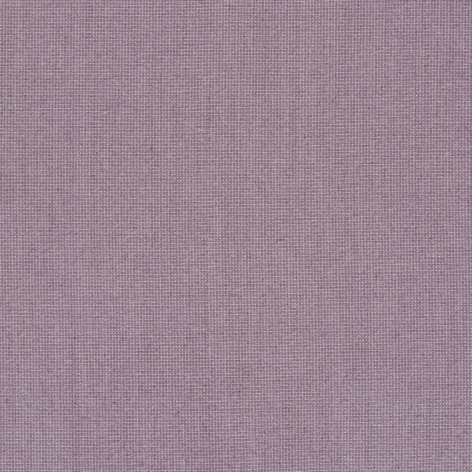 Elastic Wool - Lovelace - 4067 - 10