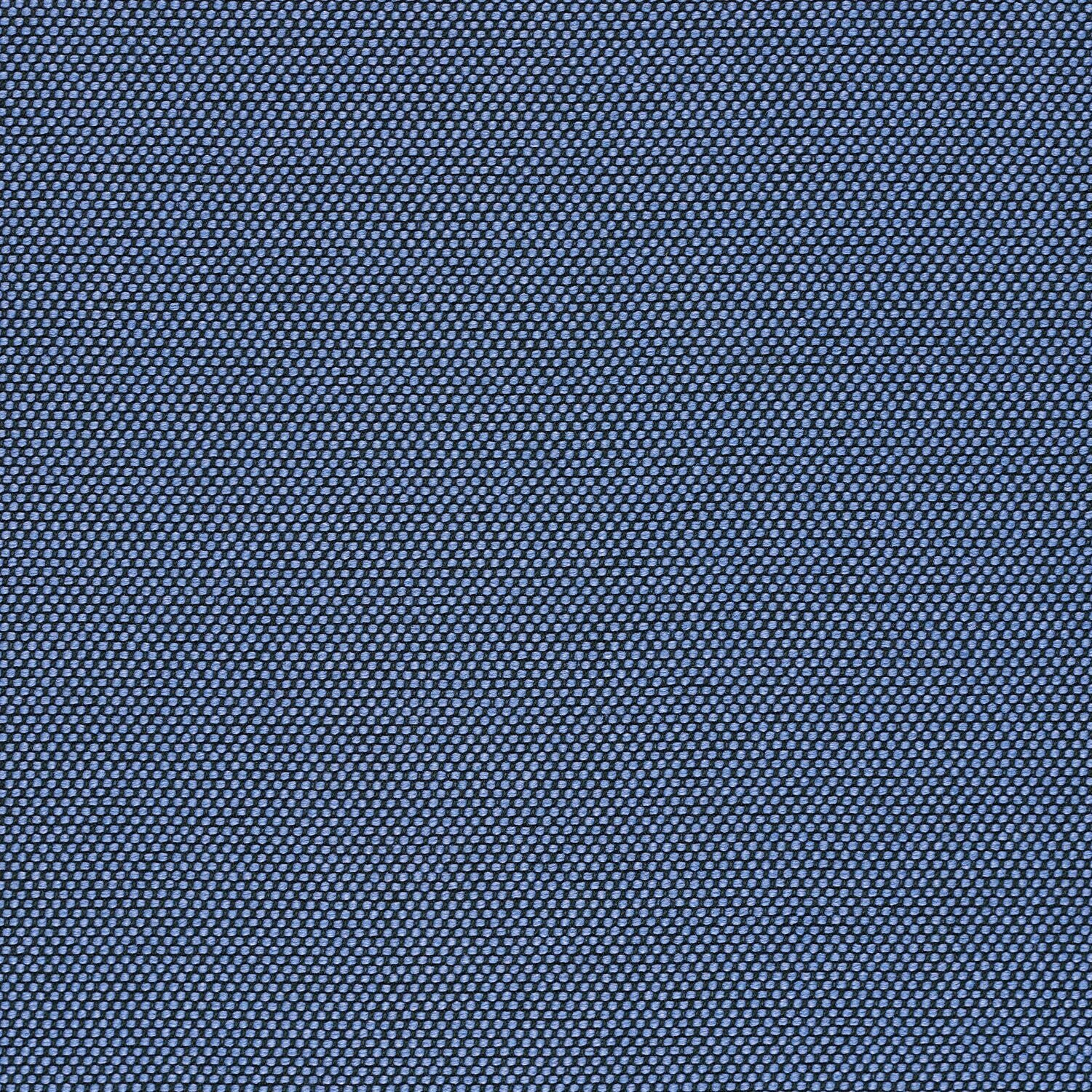 Flex Wool - Agile - 4081 - 08