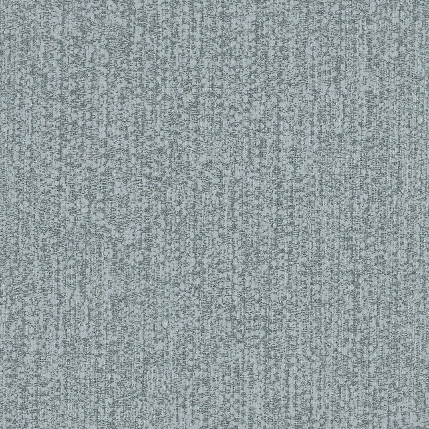 Monotex - Sharkskin - 4053 - 02