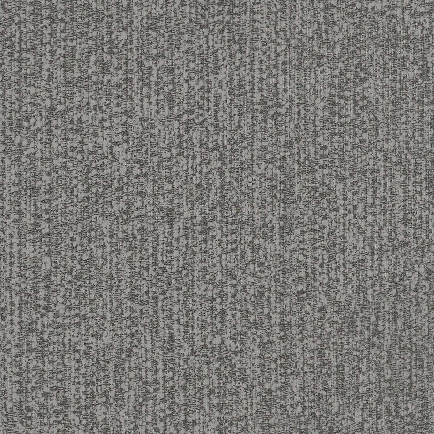 Monotex - Grey Flannel - 4053 - 03