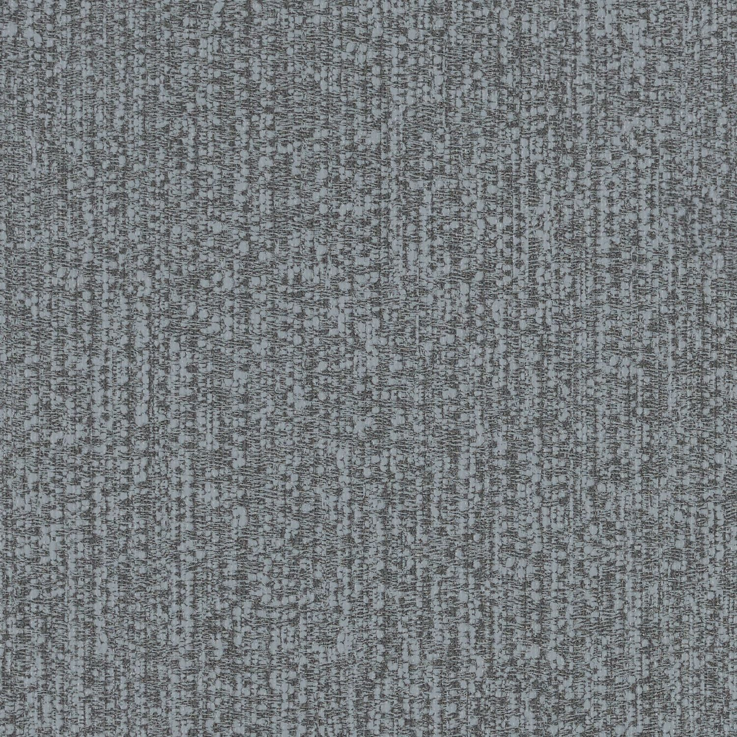 Monotex - Grey Marl - 4053 - 04