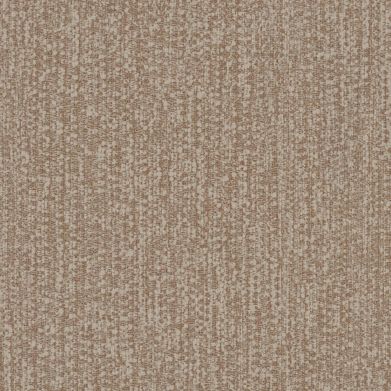 Monotex - Bark Cloth - 4053 - 07