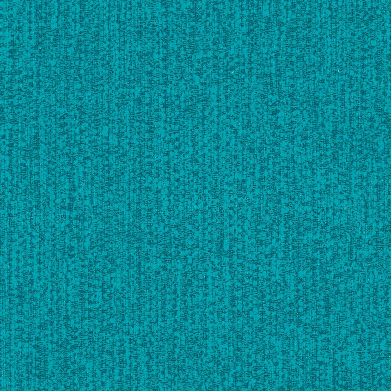 Monotex - Kingfisher - 4053 - 14