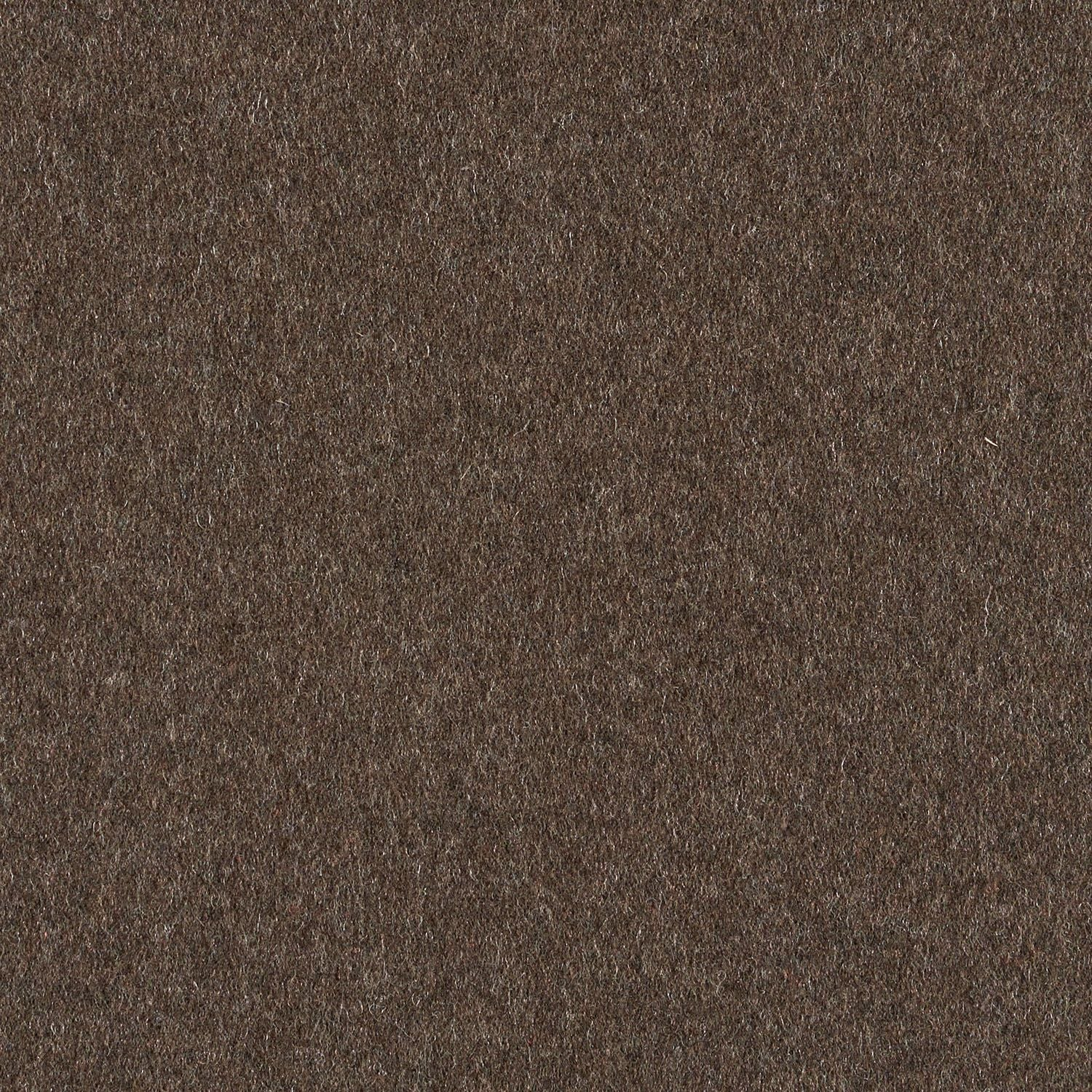 Heather Felt - Falcon - 4007 - 12