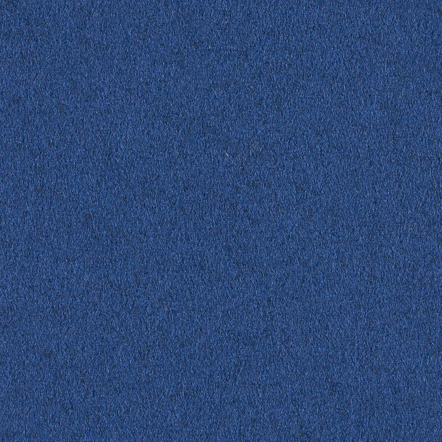 Heather Felt - Marina - 4007 - 13
