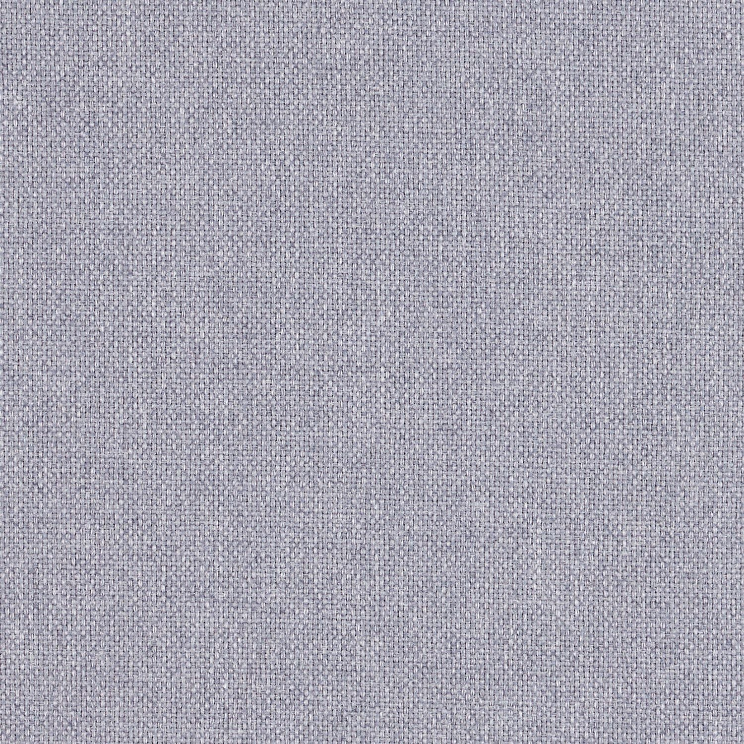 Backdrop - Shimmer - 1027 - 05
