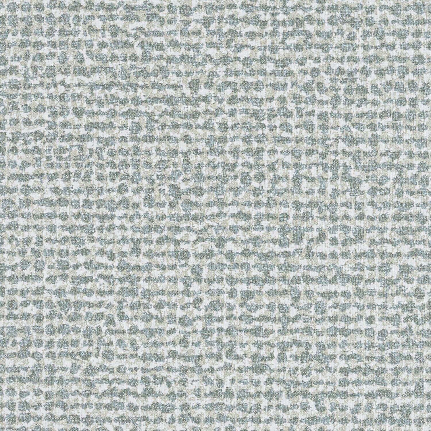 Meta Texture - Pale Shadow - 4063 - 03