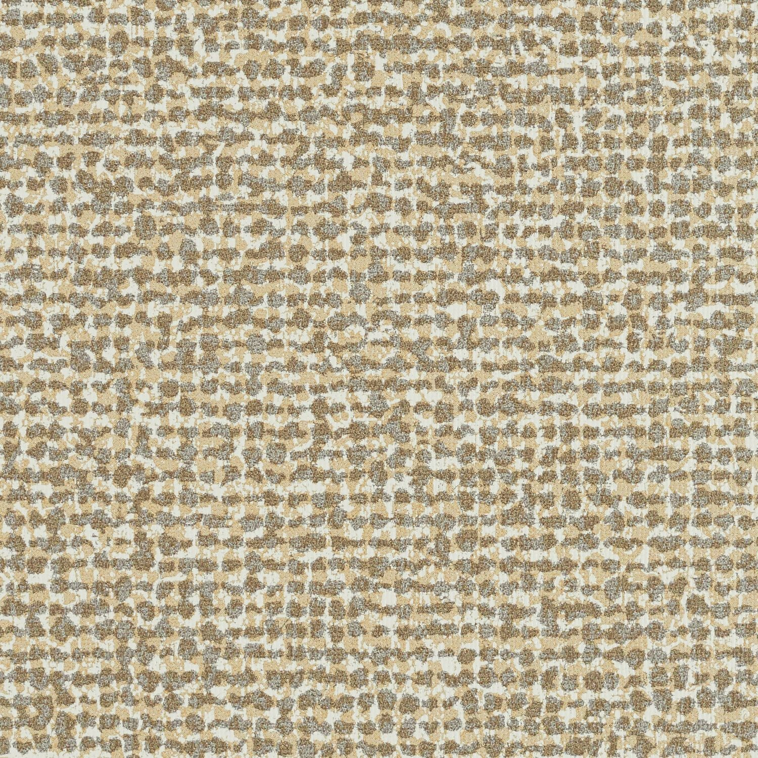 Meta Texture - Neutral Ground - 4063 - 06