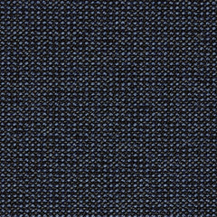 Macrotweed - Ink - 4072 - 01 - Half Yard