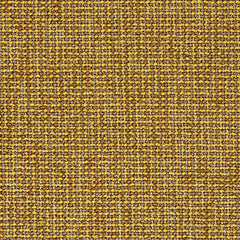 Macrotweed - Goldstone - 4072 - 06 - Half Yard