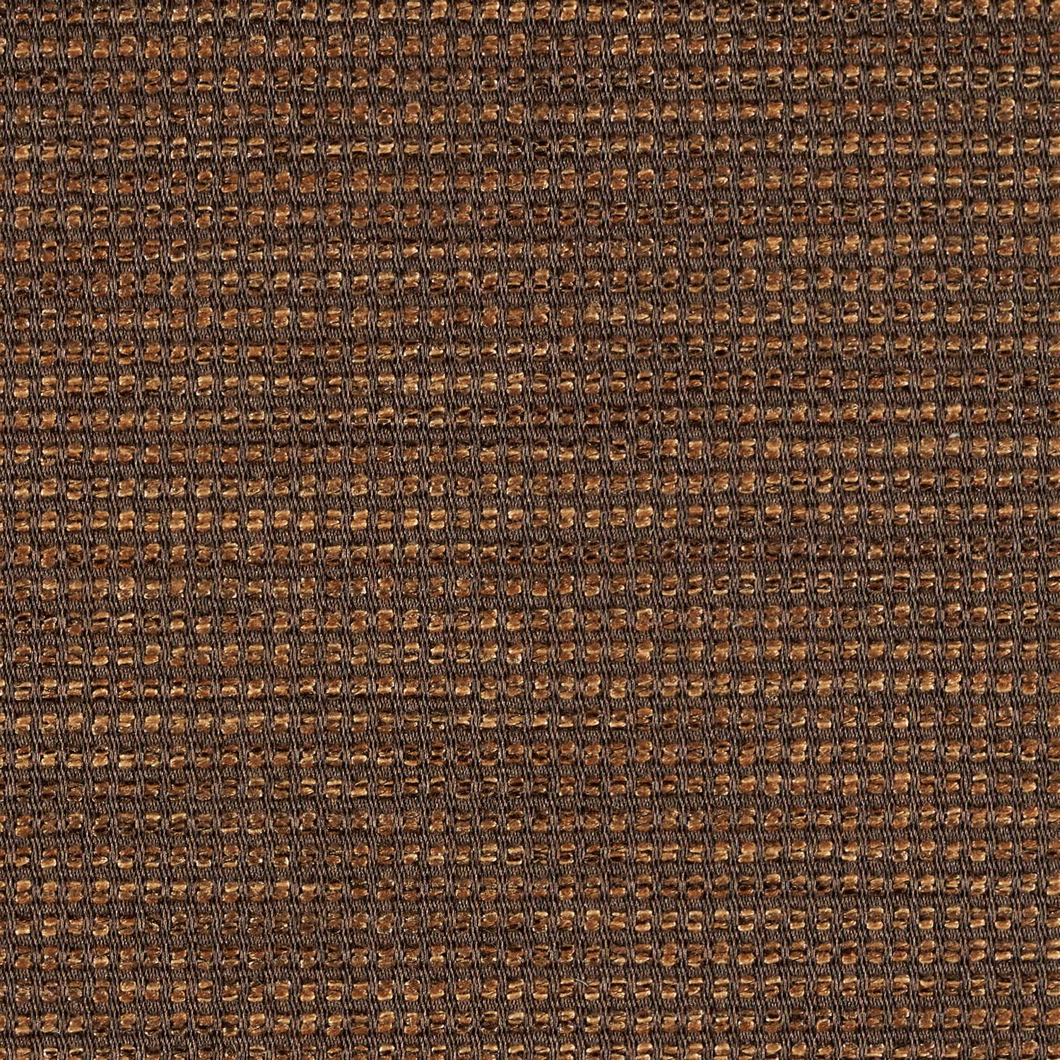 Marl Cloth - Tree Bark - 4010 - 13